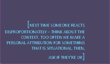 Context-OK