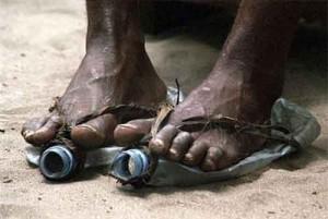 plasticbottle_shoes